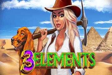 3-elements-slot-fuga-gaming-technologies