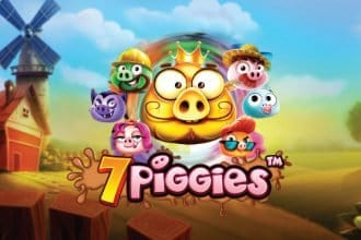 7piggies_slot_logo