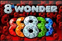 8th Wonder Slot