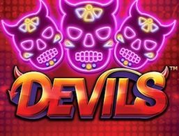 Play For Free: Devils Slot