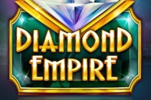 Diamond Empire Mobile Slot