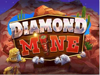 Diamond-Mine