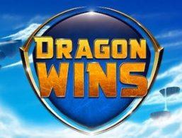 Play For Free: Dragon Wins Slot
