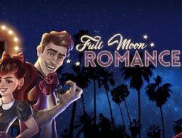 Play For Free: Full Moon Romance Slot