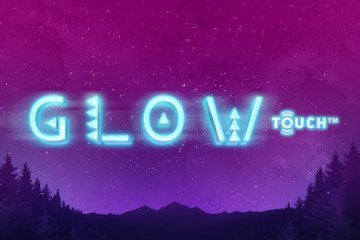 Glow Touch Slot