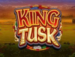 Play For Free: King Tusk Mobile Slot