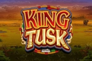 King Tusk Mobile Slot