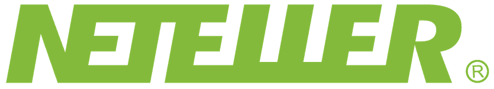 Image of Neteller Logo