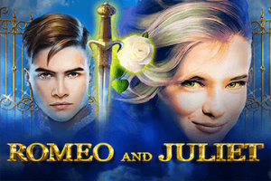 Romeo & Juliet Slot