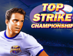 Play For Free: Top Strike Championship Slot