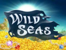 Play For Free: Wild Seas Slot