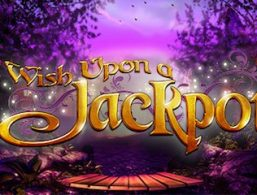 Play For Free: Wish Upon a Jackpot Slot