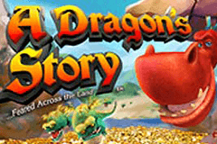 a-dragons-story