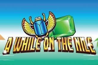 a_while_on_the_nile_slot