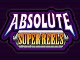 Play For Free: Absolute Super Reels Slot