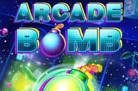 arcade bomb slot