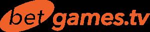 Bet Games TV