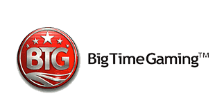 big time gaming casino india