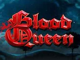 Play For Free: Blood Queen Slot