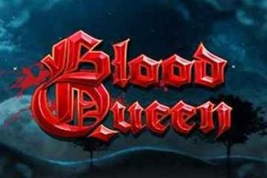 Blood Queen