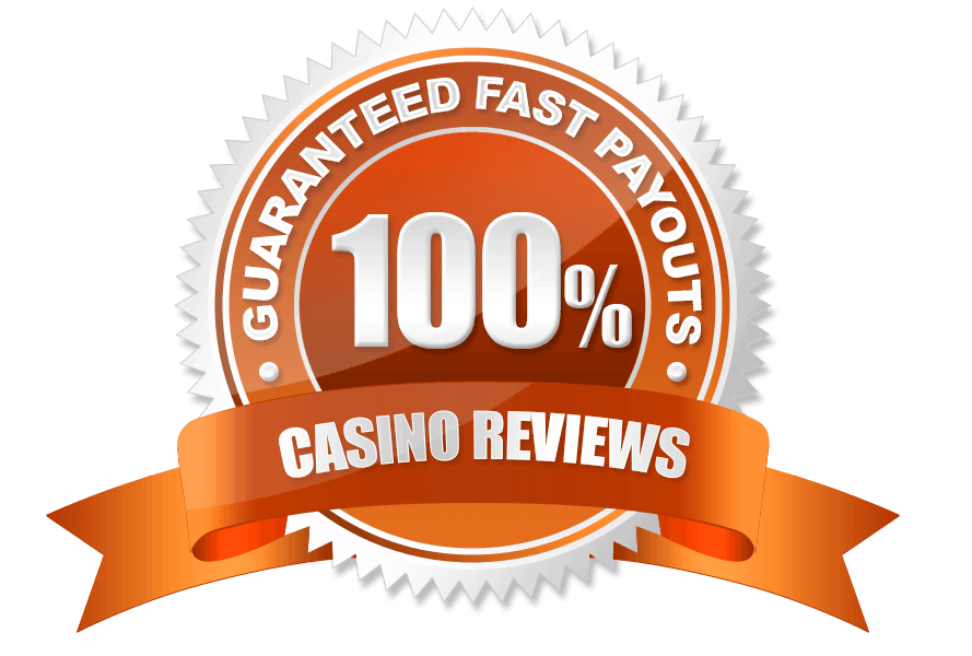India's Best Online Casinos 2019 - Play With Indian Rupees ₹