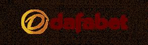 dafabet casino india