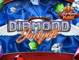 Play For Free: Diamond Jackpots Slot
