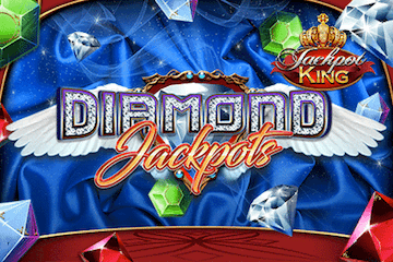 diamond-jackpots slot
