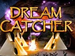 Play For Free: Dream Catcher Slot