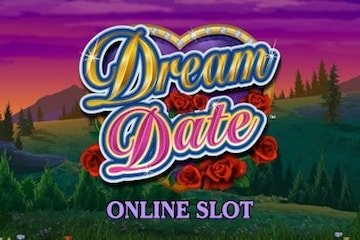 dream_date_slot_logo