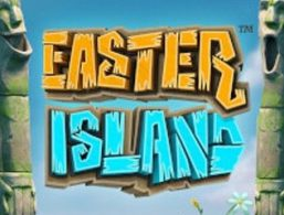Play For Free: Easter Island Slot
