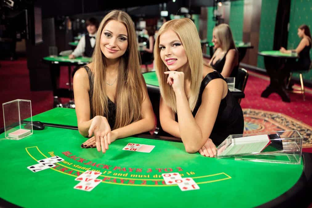 evolution gaming casinos in india