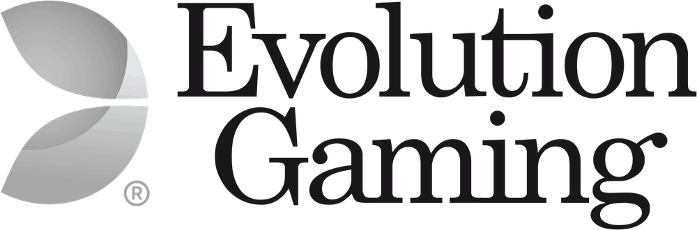 Image of evolution_logo