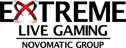extreme live gaming casino india