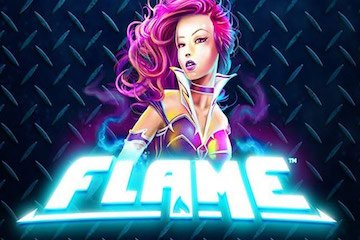 flame-nextgen