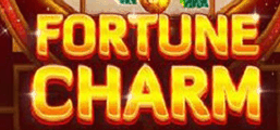 Play For Free: Fortune Charm Slot