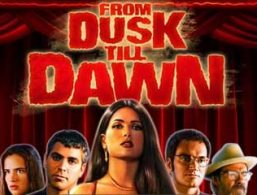 Play For Free: From Dusk till Dawn Slot