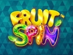 Play For Free: Fruit Spin Mobile Slot