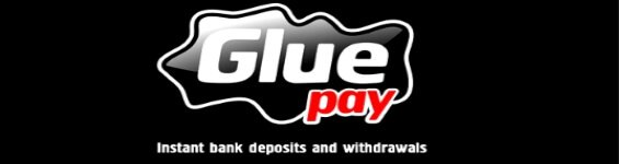 gluepay casino india