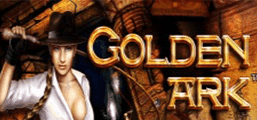 Play For Free: Golden Ark Slot