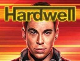 Play For Free: Hardwell Slot