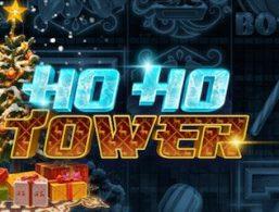 Play For Free: Ho Ho Tower Slot