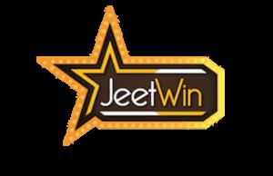 jeetwin casino logo