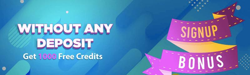 jeetwin free bonus