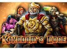 Play For Free: Kingdom's Edge Slot