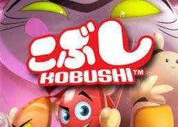 Play For Free: Kobushi Slot