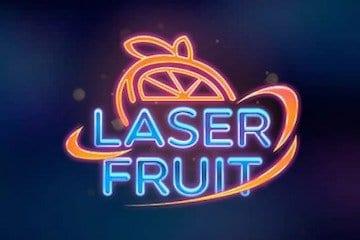 laser fruit slot india