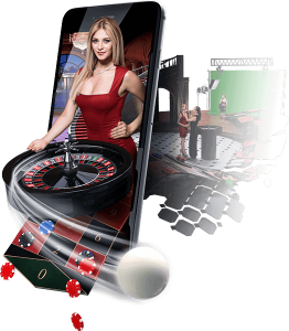Image of live-casino-games india