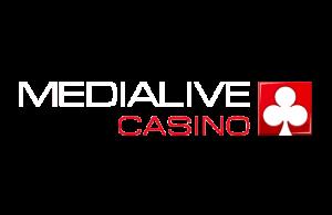 online casino bonus dobrodoslice