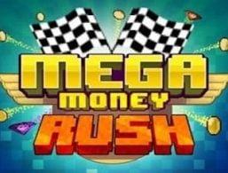 Play For Free: Mega Money Rush Slot